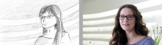 Precise planning. Storyboard and realization.
